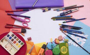 jakie akcesoria przydadzą się dziecku w szkole?