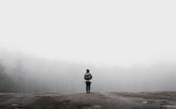 Jakie są sposoby na znalezienie zaginionej osoby