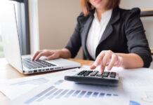 Na czym polegają szkolenia podatkowe
