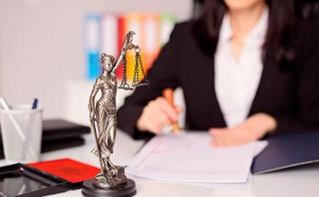 adwokat rozwodowy Warszawa