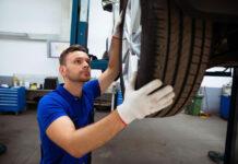 Uprawnienia diagnostów pracujących na Stacjach Kontroli Pojazdów